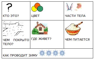 Курсы кройки и шитья в Алмате 86
